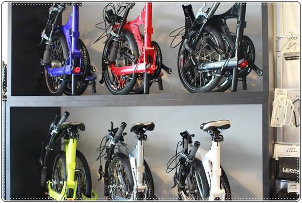 滑板車界ㄟ超跑◎瑞士Micro Maxi T-bar就在捷世樂單車休閒 JESLER BICYCLES (25)
