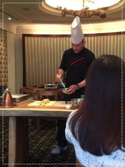 ﹝邀約﹞花旗信用卡邀您體驗有機牛排現場料理@Black Bull Farm餐廳 (8).jpg