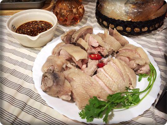 【小猴媽❤大創】10月份就是要擺顆南瓜才行之好有萬聖節氣氛的中秋烤肉節 (6).jpg