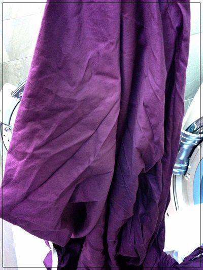 【小猴媽❤佈置】梅雨季床單也照洗不誤。HITACHI日立蒸氣風熨斗滾筒式洗脫烘洗衣機SFBD3800T & 彩色編織洗衣籃入手來 (2)
