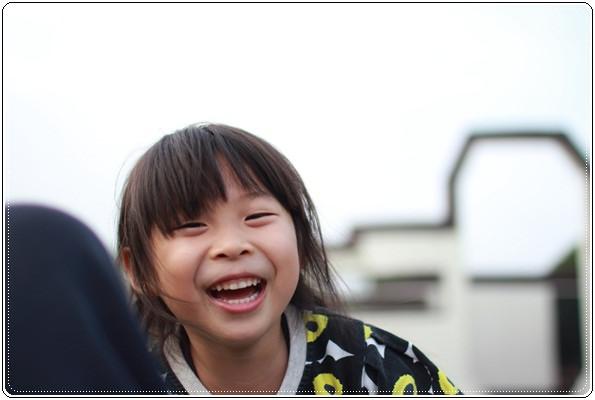 【小猴媽❤大創】 宛如夢幻婚禮般的粉嫩春日野餐 at 南港公園 (112).JPG