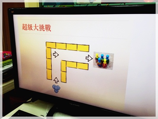 捲耳貓兒童程式才藝學苑 (25).jpg