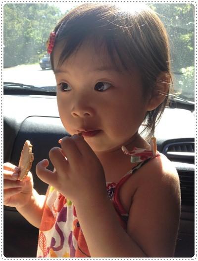 迎接夏天的來臨◎台北市兒童游泳教學&游泳池大評比 (40)