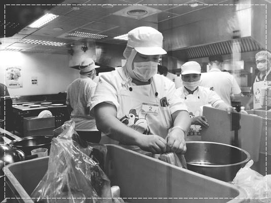 ﹝邀約﹞2016美國雞肉中式餐盒料理比賽 (5).jpg