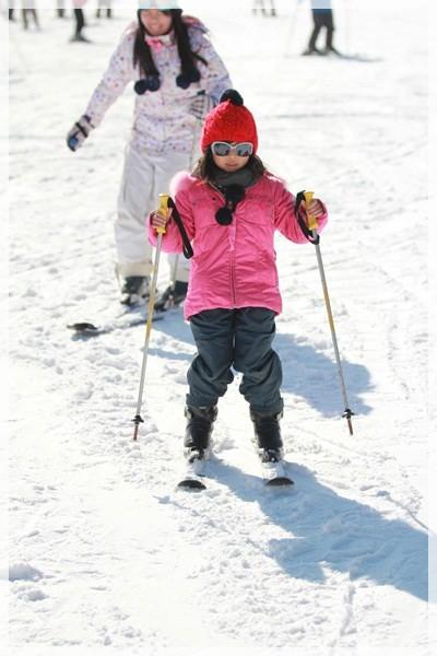 2016。首爾滑雪行 (233).JPG