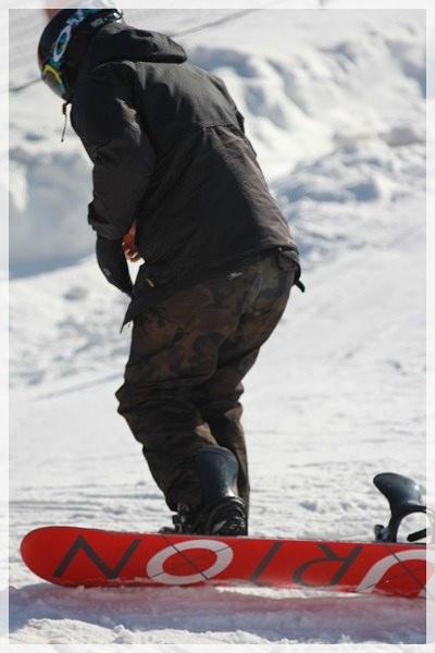 2016。首爾滑雪行 (199).JPG