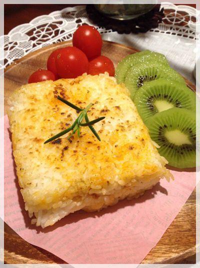 Kitchen 88泰式打拋雞肉咖哩炒蟹肉即食包 (21).jpg