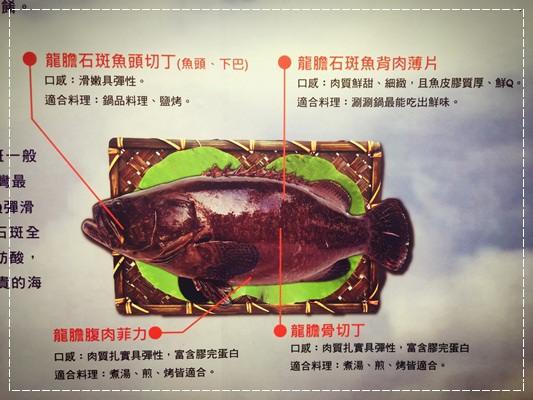 ﹝活動﹞2015年全國優質石斑魚頒獎典禮。認識冷凍石斑&在地好漁民 (26).jpg