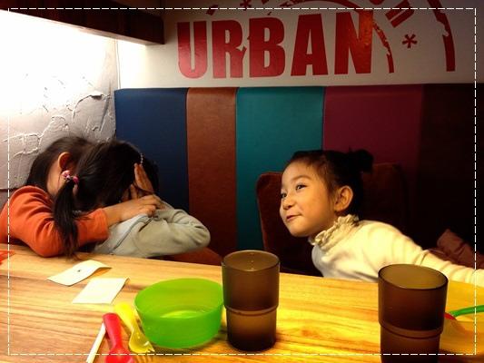 大碗又滿意的Urban Park kitchen & café都會享食 (6)