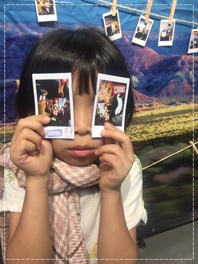 CHUMS秋冬品牌分享會 (113).jpg