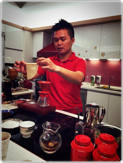 ﹝邀約﹞你知我知好學網◎手作黑湯:沖出精品好咖啡 (31).jpg