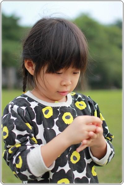 【小猴媽❤大創】 宛如夢幻婚禮般的粉嫩春日野餐 at 南港公園 (22).JPG