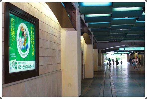 2013。熱遊日本東京♪(537)