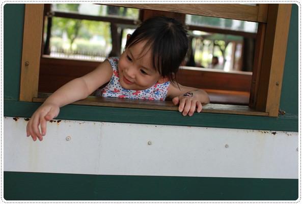 【宜蘭。小牛姐姐4歲生日之旅】 (454)