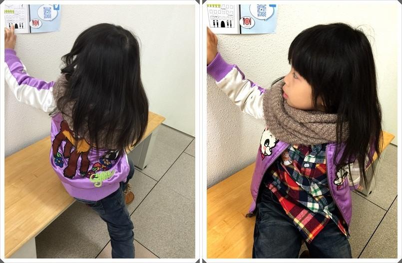2015冬遊日本。六天3套保暖又好看的母女裝穿搭分享 (37).jpg