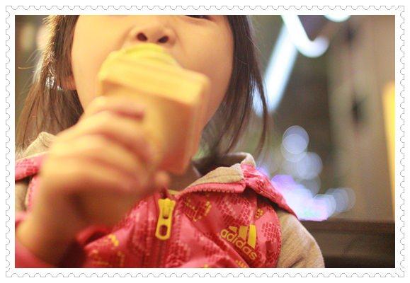 ﹝4Y8M4W2D﹞泰鮮雲雲南泰式料理晚餐→8%ice冰淇淋專門店(A8門市) (23)