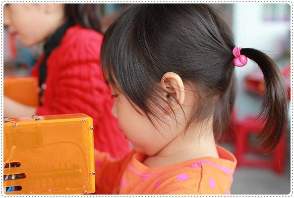 【宜蘭。小牛姐姐4歲生日之旅】 (422)