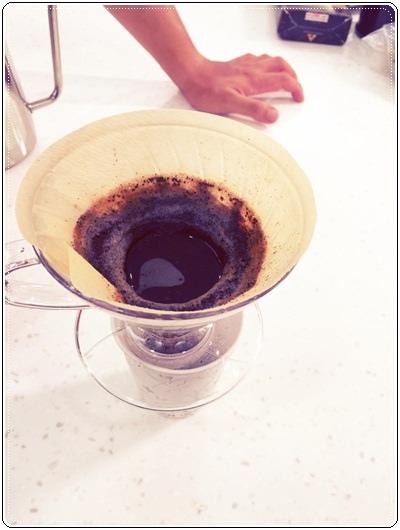 ﹝邀約﹞你知我知好學網◎手作黑湯:沖出精品好咖啡 (26).jpg