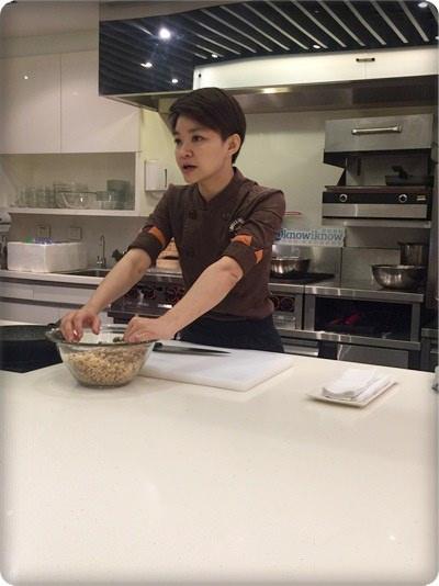 ﹝邀約﹞你知我知好學網◎客家傳統精緻米點 客家菜包(豬籠粄)  草仔粿  紅亀粿 (2).jpg