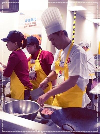 ﹝邀約﹞2016美國雞肉中式餐盒料理比賽 (9).jpg