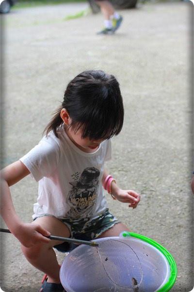 3露。用露營慶祝母親節@新竹北埔永茂森林山莊&苗栗逐露獅潭 (48).JPG