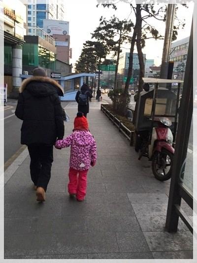 2016。首爾滑雪行 (238).jpg