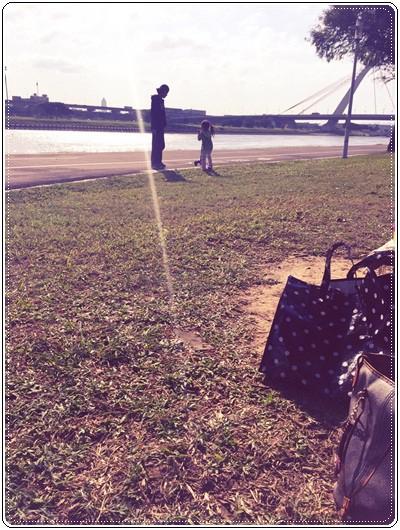 【小猴媽❤大創】轟金透ㄟ野餐日at 美堤河濱公園 (105).jpg
