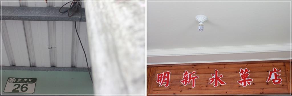 §2013。台東熱氣球嘉年華§ (287)