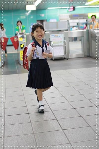 【小猴媽❤大創】9月開學季。小一新鮮人的用品採購 (28)