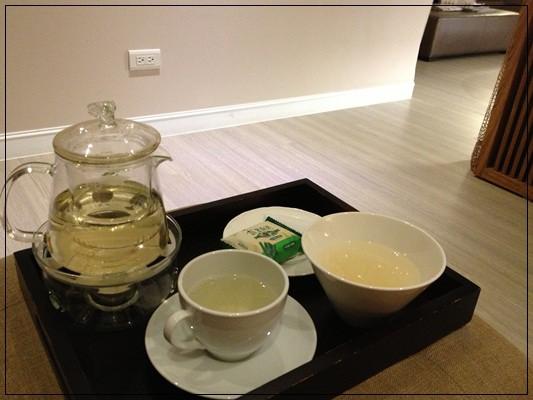 【小猴媽❤團購】忙裡偷閒做spa去@SWISSPA瑞醫科技美容(台北安和館) (15).JPG