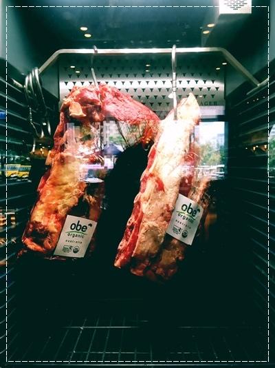 ﹝邀約﹞花旗信用卡邀您體驗有機牛排現場料理@Black Bull Farm餐廳 (25).jpg