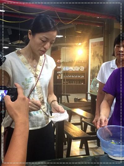 踩線。鶯歌陶藝生活節&2015來趣新北商圈~深度探索鶯歌 (41).jpg