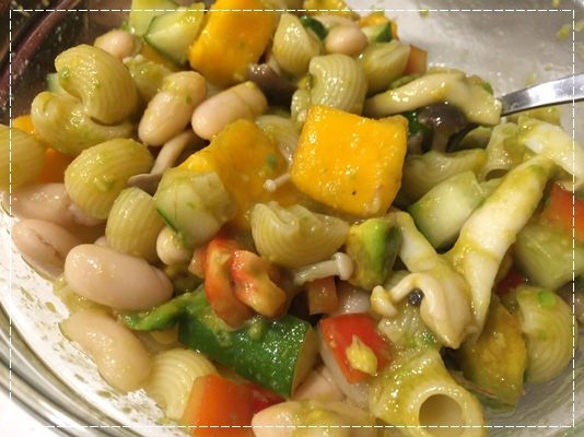 用好食品做寶貝的副食品 (33).jpg