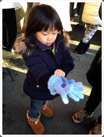 2015冬遊日本。六天3套保暖又好看的母女裝穿搭分享 (40).jpg