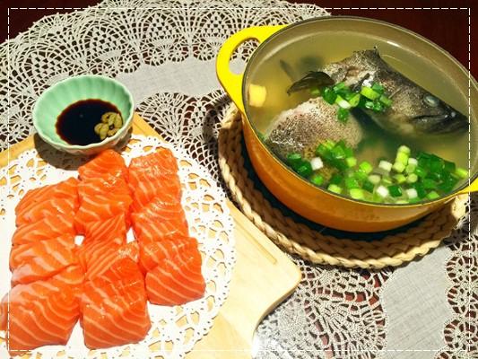 ﹝活動﹞2015年全國優質石斑魚頒獎典禮。認識冷凍石斑&在地好漁民 (24).jpg