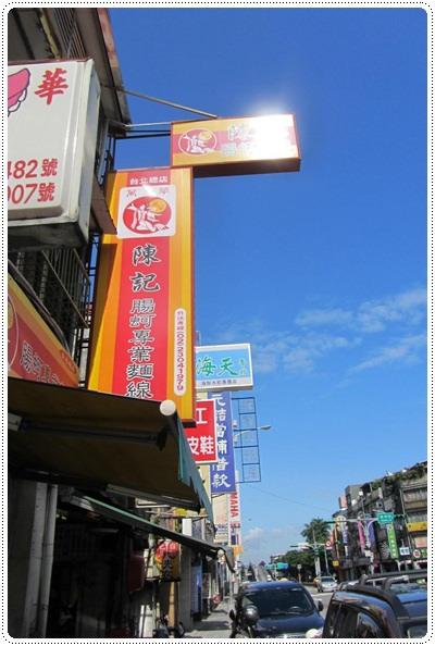 迎接夏天的來臨◎台北市兒童游泳教學&游泳池大評比 (30)