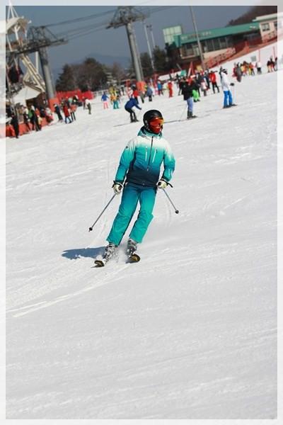 2016。首爾滑雪行 (214).JPG