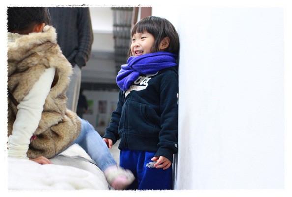 冬天~真是害死配件控的季節阿!! (12)