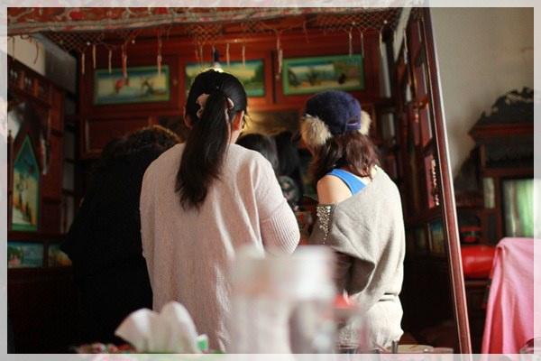 好久不見的金牛會2013年第二次合體聚餐@桂花園人文餐館 (27)