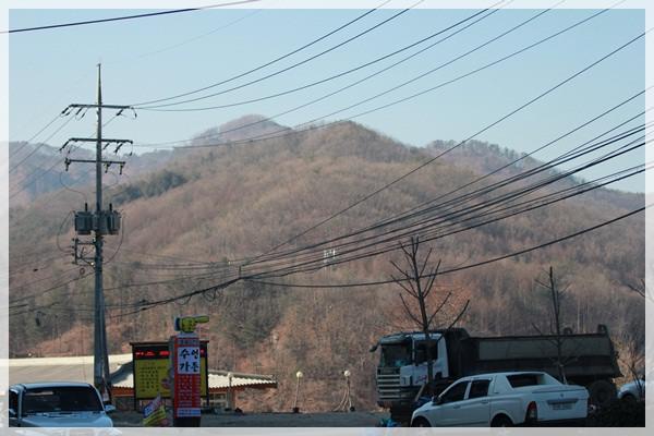 2016。首爾滑雪行 (169).JPG