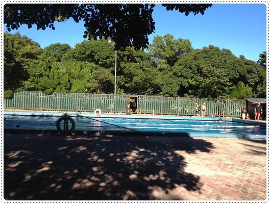 迎接夏天的來臨◎台北市兒童游泳教學&游泳池大評比 (48)