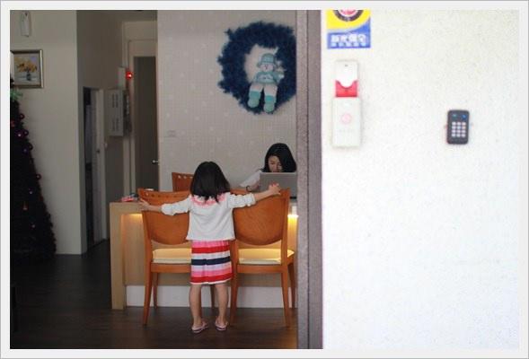 《2015 母親節。漫遊宜蘭》 (68).JPG