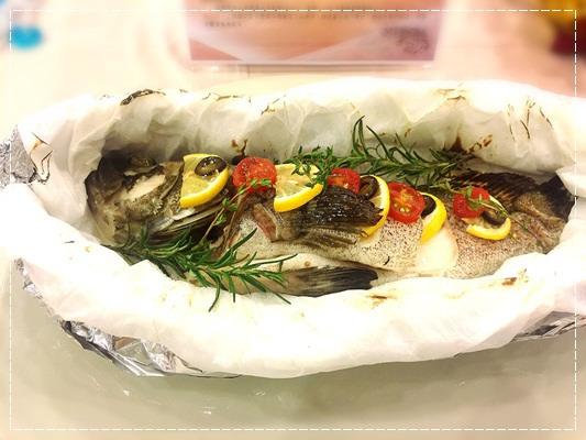﹝活動﹞2015年全國優質石斑魚頒獎典禮。認識冷凍石斑&在地好漁民 (44)