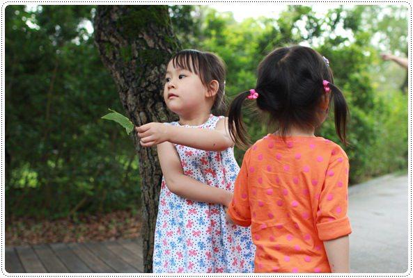 【宜蘭。小牛姐姐4歲生日之旅】 (464)