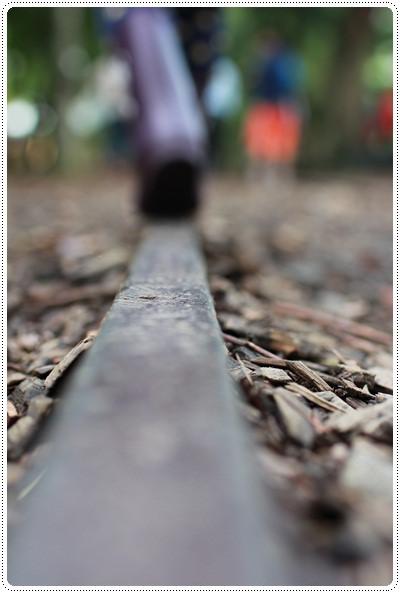 【宜蘭。小牛姐姐4歲生日之旅】 (434)