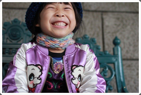 2015冬遊日本。東京迪士尼樂園之安娜與艾莎的冰雪夢幻 (90).JPG