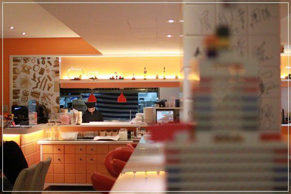 ﹝試吃﹞LIVE 饗樂 Pasta&Café (72)