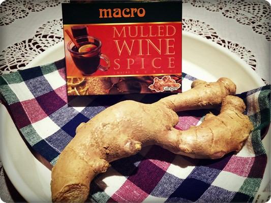 Macro熱紅酒香料。讓寒冬中擁有溫暖的微醺感 (16).jpg