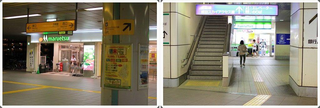 2013???祆鈭砂(44).jpg
