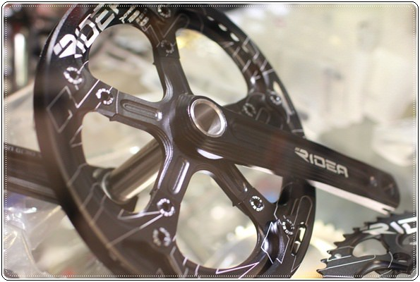 滑板車界ㄟ超跑◎瑞士Micro Maxi T-bar就在捷世樂單車休閒 JESLER BICYCLES (46)